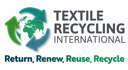 Welcome to Textile International Recycling